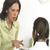 Chiêm bao thấy bị phạt điềm báo gì, lành hay dữ?