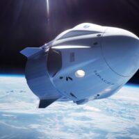 Giải mã giấc mộng thấy tàu vũ trụ đánh con gì?