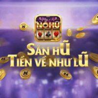 Nohu888 – Siêu phẩm game quay hũ đổi thưởng thời thượng