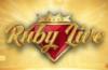 RuByLive Club – Thử vận may, nhận ngay tiền khủng