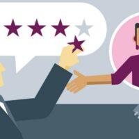Chiêm bao thấy khách hàng điềm báo gì, lành hay dữ?