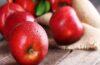 Ngủ mơ thấy quả táo đánh con gì – Nằm mơ thấy trái táo đỏ
