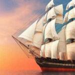 giấc mơ thấy thuyền