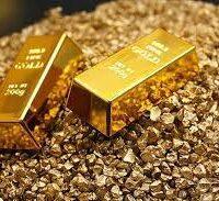 Ý nghĩa giấc mơ thấy vàng và con số may mắn cho người mơ!