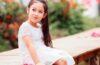 Giải mã điềm báo mơ thấy bé gái là tốt hay xấu, đánh đề số mấy?
