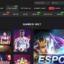 SV88 – Nhà cái cá cược bóng đá trực tuyến hàng đầu hiện nay