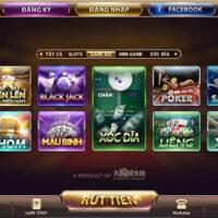 Macau Club – Tải Macau Khuyến Mãi Nhận 50k Cho Tân Thủ