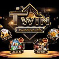 Tải Twin68 bản chính thức cho iOS, Android, PC