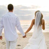 Giấc mơ về chồng là điềm lành hay dữ? Nên đánh số mấy?