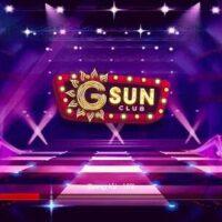 GSun Club – Cổng Game Bài Quốc Tế 5 sao