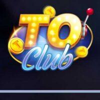 ToClub [Giftcode]: Tặng giftcode giá trị 20k cho người chơi