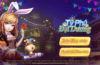 Typhudaiduong – Săn cá đổi thưởng mới ra mắt