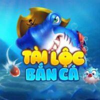 Nhận Code Bắn cá Tài Lộc mới nhất, miễn phí