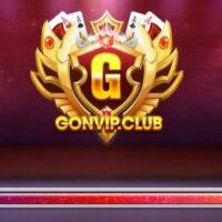 Gonvip – Cổng game bài đổi thưởng uy tín
