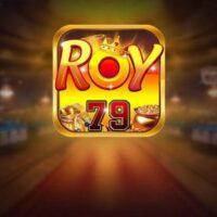 Tải Roy79 club – Đổi thưởng chất lượng cao, uy tín