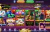 Choang club – Game Choáng phát tài chớp nhoáng