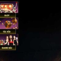 V8club – Cổng game bài đổi thưởng uy tín số 1 hiện nay – Tải V8 Club apk, ios, android