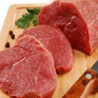 Ngủ mơ thấy mua thịt bò đánh số gì? – Mơ thịt bò là điềm báo gì?