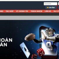 Nhà cái Bong99 – Website cá cược trực tuyến số 1 Đông Nam Á