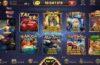 Nhat Club – Cổng game bài đổi thưởng trực tuyến uy tín hàng đầu Việt Nam