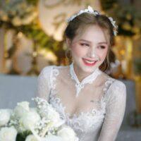 Nằm mơ thấy cô dâu có điềm báo gì, đánh con số may mắn nào?